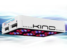 The Series LED Grow Lights are comprised of high powered 3 Watt LEDs featuring a proprietary intensified spectrum designed for flowering large yields. Indoor Grow Lights, Best Led Grow Lights, Indoor Vegetable Gardening, Photosynthesis, Grow Your Own, Hydroponics, Lawn And Garden, Cash Crop, Maids