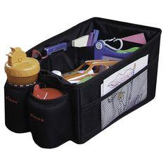 Found it at Wayfair - Travel Pal Storage in Blackhttp://www.wayfair.com/daily-sales/p/Baby-Talk%3A-Strollers-%26-Travel-Gear-Travel-Pal-Storage-in-Black~DDH1100~E13642.html?refid=SBP.rBAZEVPg-pqiGnLJEoIZAmyZwdEnBUaEiRhfim4pAtw