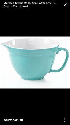 Kitchen Gadgets, Kitchen Tools, Martha Stewart, Stuffing, House, Cookware,  Bowls, Kitchens, Cooking Gadgets