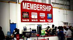 「costco membership」の画像検索結果