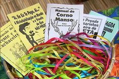 Literatura de cordel Calendar, Education, Ely, Literatura, Speech Balloon, Mesas, Life Planner, Onderwijs, Learning