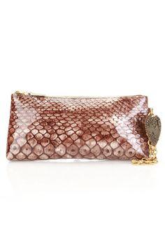 sexy purse