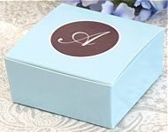 favour boxes Cotton Bolls, Favour Boxes, Accent Walls In Living Room, Brown Sofa, Love Blue, Bathroom Shower Curtains, Warm And Cozy, Blue Brown, Favors