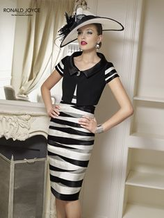 Veni Infantino 98904 Spring Summer 2013 Collection. available from Perfect Day , Lurgan, 02838321607