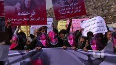 Mulher morta por queimar alcorão era inocente, diz investigador Comente e Compartilhe!