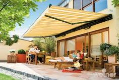 Image result for pergola with sail cloth