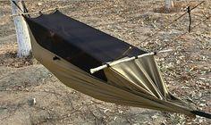 Camping tent hiking hammock tents