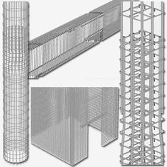 provide plans design for concrete Structures, reinforced concrete Reinforcement detailing for Slab and Reinforcement Services for & Rebar Detailing, Fabric Drawing, Steel Fabrication, Steel Detail, Column Design, Construction Drawings, Reinforced Concrete, Plan Design, Service Design