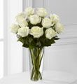 Designer Flowers By Rose Winter Greenwood, SC, 29649 FTD Florist Flower and Gift Delivery White Rose Bouquet, White Roses, Red Roses, Winter Flowers, Fresh Flowers, Online Flower Delivery, Local Florist, Holiday Looks, Beautiful Roses