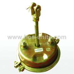 Axle Spare Parts,single air chamber