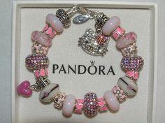 ☮✿★ Pandora ✝☯★☮