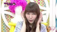 160414 おかまーちゅんチャンネル #1 1_2