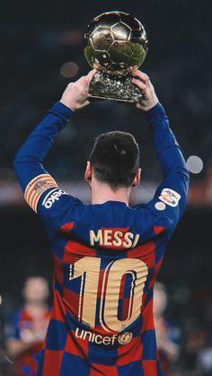 Cristiano Messi, Lionel Messi Wallpapers, Cristiano Ronaldo Wallpapers, Messi Vs, Messi And Ronaldo, Lionel Messi Barcelona, Barcelona Soccer, Miranda Cosgrove, Lionel Messi Biography