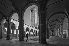 #SANTAMBROGIO#MILANO#CHIESE#©MAXBONFANTI