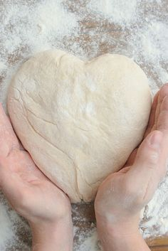 How to Make Pizza Dough Types Of Pizza, Making Homemade Pizza, How To Make Pizza, Food Words, Pizza Dough, Oven, Easy Meals, Fresh, Recipe