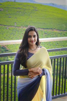 #aditiravi #saree #actressinsaree South Indian Actress in Saree Photograph SOUTH INDIAN ACTRESS IN SAREE PHOTOGRAPH | IN.PINTEREST.COM FASHION EDUCRATSWEB