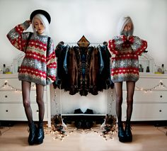 BLACKRUSH: Ruby Rose