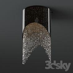 Masiero Emme Pi Light - Nerosole S5 36