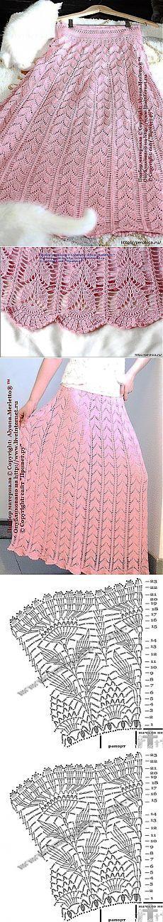 beautiful skirt pattern                                                                                                                                                                                 Más