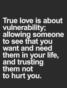 Yes, those close to me know this/ of my vulnerabilities/ weaknesses/ strengths/ humorous aspects/ childlike qualities/ talents. Im highly aware. Love Quotes For Him, Great Quotes, Quotes To Live By, Me Quotes, Motivational Quotes, Inspirational Quotes, Crush Quotes, Ali Edwards, Thats The Way