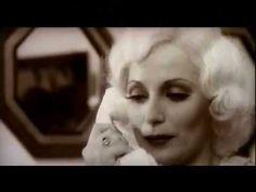 Fehér telefonok - Teljes Film