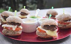 Compartilhe!O OBA Gastronomia de hoje traz uma sugestão daquelas para agradar a…