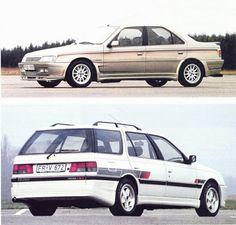 peugeot 405 mi16 btcc 39 1992 95 race cars pinterest peugeot and cars. Black Bedroom Furniture Sets. Home Design Ideas
