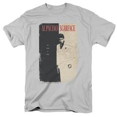 ts/_314970 Oregon 3dRose Danita Delimont Oregon - Adult T-Shirt XL Bandon Beach Sunset USA