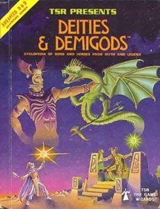 AD&D Deities_&_Demigods_(front_cover,_first_edition).jpg (230×300)