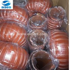 Silicone Ducting,High Temperature Silicone Ducting Hose,Ecoosi Industrial Co., Ltd.-Product Center-Ecoosi Industrial Co., Ltd.-