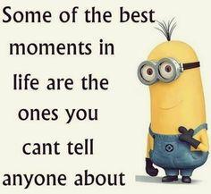 Random Amusing Minions pictures (04:04:29 PM, Thursday 18, June 2015 PDT) – 10 pics
