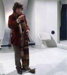 doctor who yo-yo