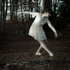 Autumn Ballet II by Matthias Gaberthüel, via Ballet Skirt, Autumn, Fashion, Moda, Tutu, Fall Season, Fashion Styles, Fall, Fashion Illustrations