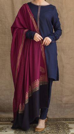 Simple Pakistani Dresses, Pakistani Fashion Casual, Pakistani Dress Design, Stylish Dress Book, Stylish Dresses, Trendy Outfits, Fancy Dress Design, Stylish Dress Designs, After Wedding Dress