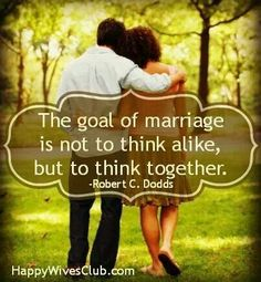 #love #quote #relationship