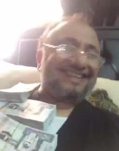 يوتيوب حسن المالكي و هو مغطى بالنقود ورده على الفيديو  فيديو حسن المالكي  http://www.3lmnews.com/hassan-almalky-youtube/