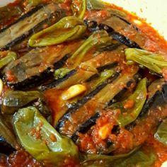New Recipes, Pasta, Ratatouille, Vegetable Pizza, Green Beans, Salad, Diet, Vegetables, Amigurumi