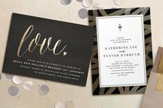 save the dates Archives | The Plunge Project