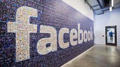 Facebook planning to add the 'sympathize' button