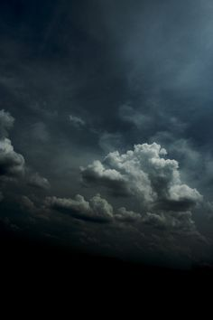 72381:  the motorcycle rider in the sky (by ajsteppenwolf)