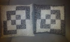 Throw Pillows, Quilts, Blanket, Bed, Home, Scrappy Quilts, Cushions, Comforters, Blankets