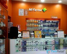 Ignacio Gómez Escobar / Consultor Marketing / Retail: Cencosud se desprende de 47 farmacias en Perú | Perú Retail