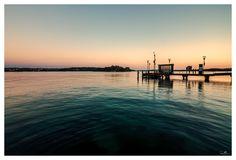 McKell Point Pier III by mdomaradzki.deviantart.com