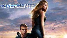 Divergente le film, après Twilight, Hunger Games , un univers post-apocalyptique avec Shailene Woodley, Theo James, Kate Winslet,…