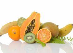 Como curar la gastritis con estos 10 remedios caseros – La Salud Primero Cantaloupe, Health Fitness, Fruit, Shape, Fruit Smoothies, Juices, Drink, Natural Medicine, Health And Wellness