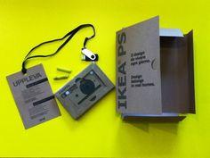 IKEA press Kit   Salone del Mobile 2012