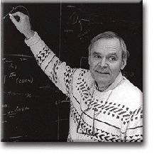 David Todd Wilkinson was a world-renowned pioneer in the field of cosmology, specializing in the study of the cosmic microwave background radiation (CMB) left over from the Big Bang. He was born in Hillsdale, Michigan, and earned his Ph.D. in physics at the University of Michigan under the supervision of H. Richard Crane. He was a Professor of Physics at Princeton University from 1965 until his retirement in 2002. He made fundamental contributions to many major CMB experiments, including…
