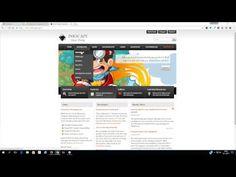Inkscape installeren