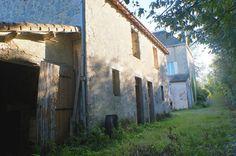 AIP > Immobilier en vendée deux-sèvres agence immobiliere vendee 85 deux sevres 79 achat vente location maison fermette à rénover à vendre annonces > Maison moncoutant (2224BDW)