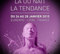 Sirha 2015 à Lyon : le programme du bar